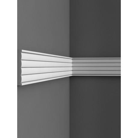 Cimaise P5020 - LUXXUS - Orac Decor