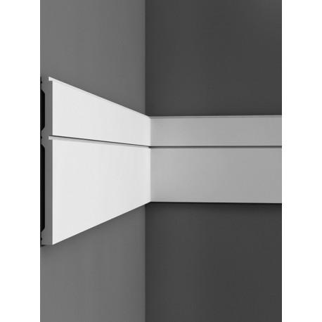 Cimaise P5050 - LUXXUS - Orac Decor