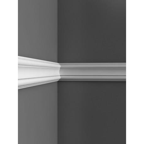 Cimaise P8040 - LUXXUS - Orac Decor