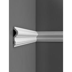 Cimaise P8050 - LUXXUS - Orac Decor