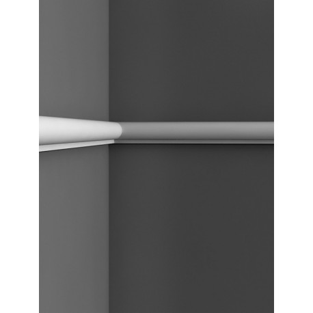 Cimaise P8060 - LUXXUS - Orac Decor
