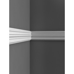 Cimaise P9020 - LUXXUS - Orac Decor