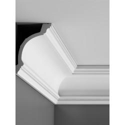 Corniche plafond C217 - LUXXUS - Orac Decor