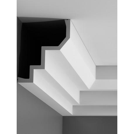 Corniche plafond C300 - LUXXUS - Orac Decor