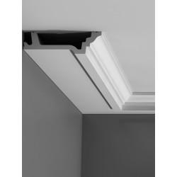 Corniche plafond C305 - LUXXUS - Orac Decor