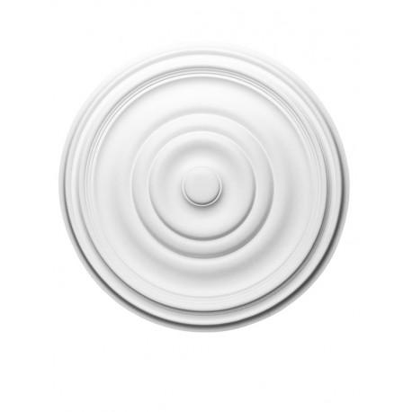 Rosace R09 - LUXXUS - Orac Decor