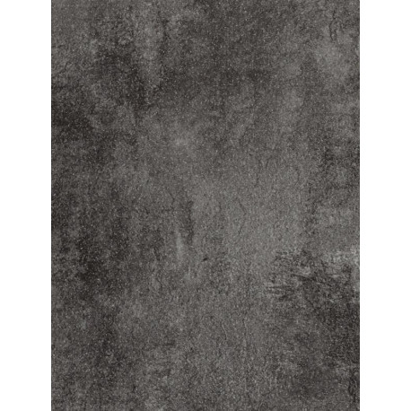 Revêtement PVC - Largeur 4m - Madras Silver gris béton Booster Gerflor