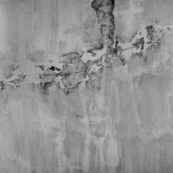 Panoramique mur béton - Factory III - Rasch