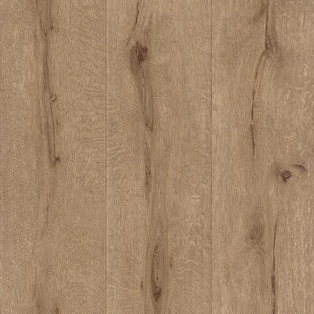 Papier peint bois clair - Factory III - Rasch