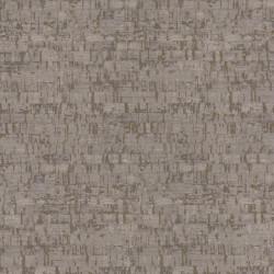 Papier peint LIEGE beige 2 - PANAMA- Casadeco