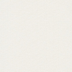 papier peint GOMA blanc et doré HYGGE CASELIO