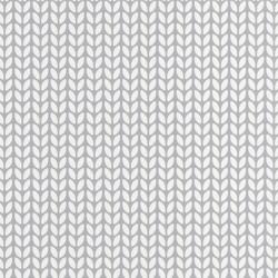 Papier peint SIMPLICITY taupe