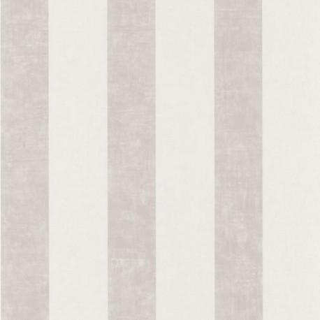 Papier peint Alize beige - RIVAGE - Casadeco - RIVG 84031335