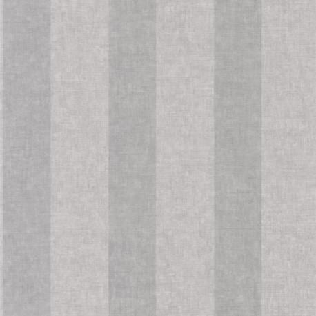 Papier peint Alize gris - RIVAGE - Casadeco - RIVG 84039314