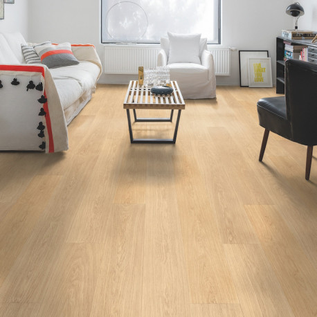 LPU1283-quickstep-largo-chene-verni-blanc-planches