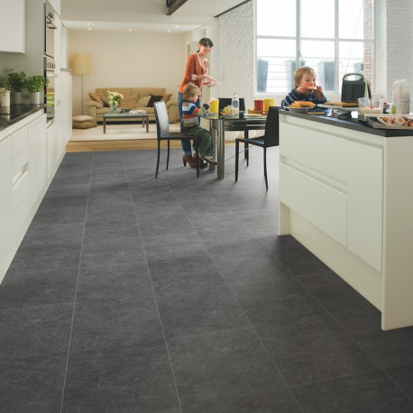 EXQ1552-quickstep-exquisa-dalles-ardoises-foncees