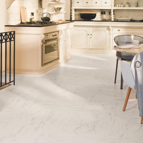 UF1400-quickstep-arte-dalles-marbre-carrara