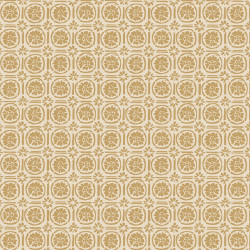 Papier peint Custom beige doré -MYSTERY- Caselio MYY101601331
