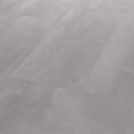 """FALQUON Max """" Q1015 Pastello """" gris pastel - lames stratifiées à clipser Supermatt"""