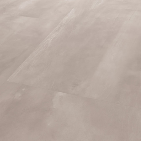 """FALQUON Max """" Q1016 Pastello Basalto """" beige - lames stratifiées à clipser Supermatt"""