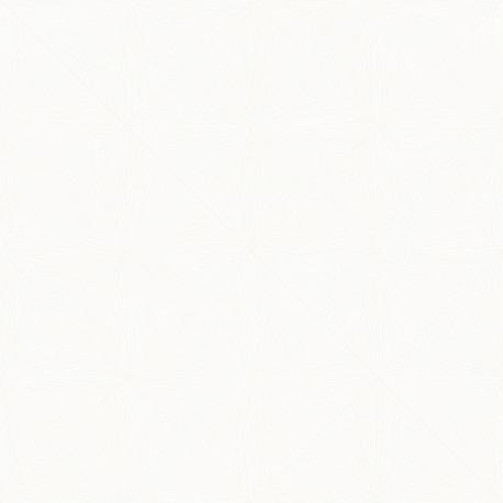 Papier peint Perception blanc -UTOPIA- Casadeco UTOP85130244