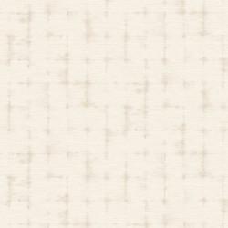 Papier peint Fiction blanc cassé -UTOPIA- Casadeco UTOP85151372