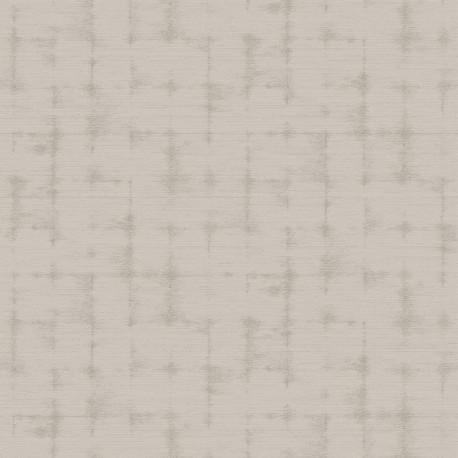 Papier peint Fiction Gris Acier -UTOPIA- Casadeco UTOP85159257