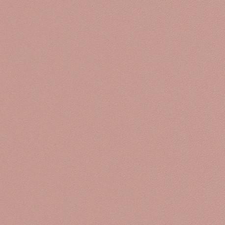 Papier peint uni LIFE rose FLP64524180 - FLOWER POWER - CASELIO