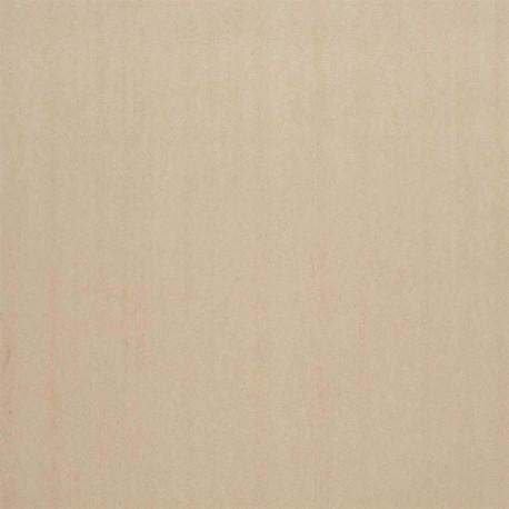 Papier peint à motif DANDY UNI GALLANT beige B72340412 - BLOSSOM - Casamance