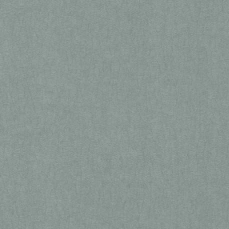 Papier peint Dandy Uni Gallant vert d'eau - BLOSSOM - Casamance - B72342272