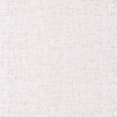 Papier peint Jazz Perle - 1930 - Casadeco - 85751121