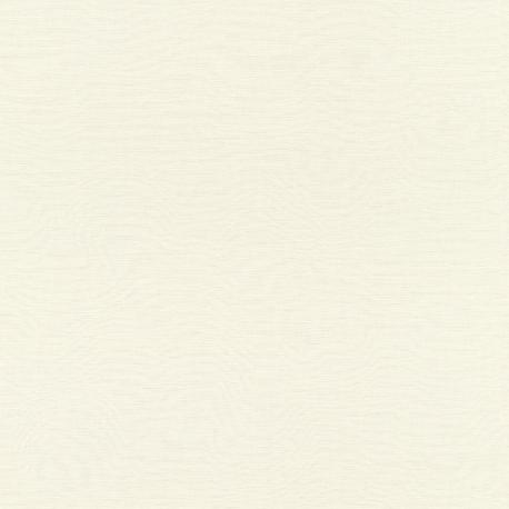 Papier peint Uni écru - BAMBINO - Rasch - BBN531411