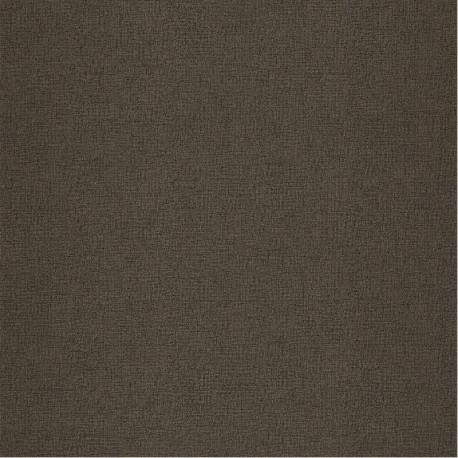 Papier peint Aleph noir - ORPHEE - Casamance - C72123270