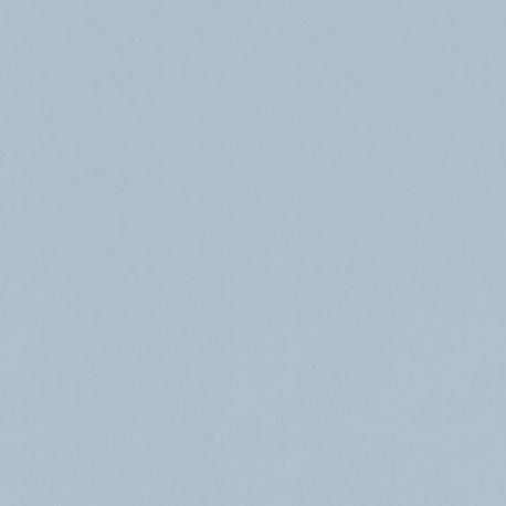 Papier peint Uni gris perle - ROSE & NINO - Casadeco - RONI69869111