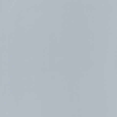 Papier peint Uni bleu - ROSE & NINO - Casadeco - RONI29696111