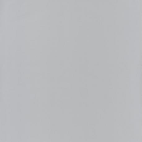 Papier peint Uni gris - ROSE & NINO - Casadeco - RONI29699203