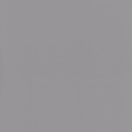 Papier peint Uni gris foncé - ROSE & NINO - Casadeco - RONI69869528