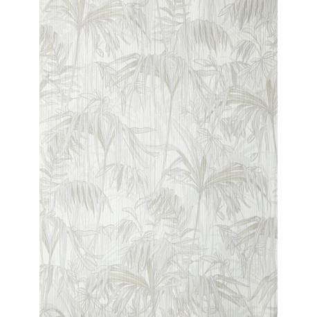 Papier peint Forêt beige - AMAZONIA - Caselio - AMZ66441001