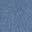 bleu fringant