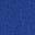 bleu filou