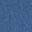 bleu formel