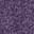 violet raisin