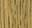 Chêne sherwood